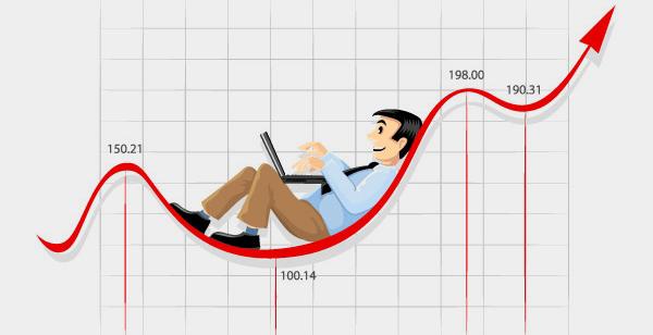 Értékesítők, üzletkötők közvetítése, toborzása
